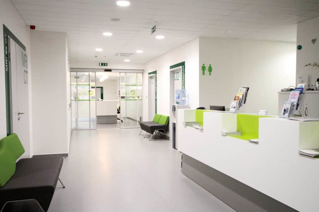 margit-medical-center-152