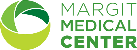 margit-medical-center-logo